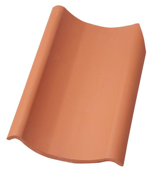 metāla jumti jumtu segumi
