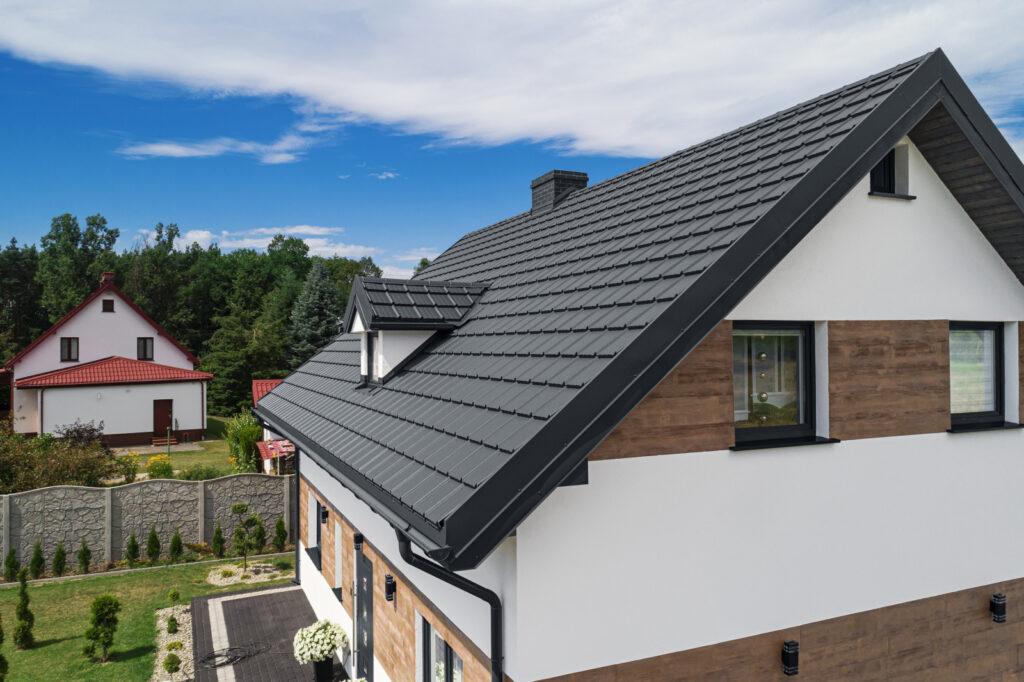 jumtu segumi | metāla jumti | jumta segumi foto 11