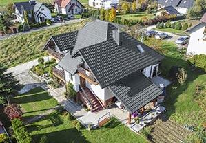 Talia-metāla-dakstiņa-jumta-segums-3