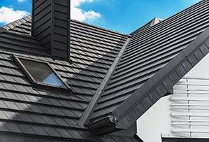 metāla jumti foto prieks raksta