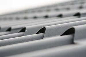 metāla jumti ilustratīvs foto